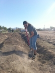 UNLV Students Make a Difference Day